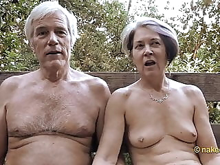 Nudist colony pornheed mature nipples milf