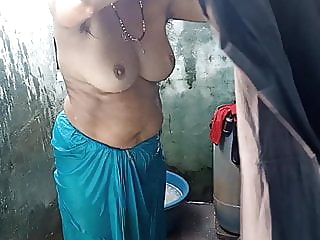 Desi village aunty filmed bathing, part 4, full hd pornheed asian close-up mature