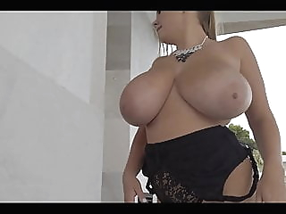 80K Blonde With Boobs. No names or I will block you pornheed blonde milf lingerie