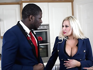 Horny sex clip MILF exclusive you've seen pornheed big tits blonde hd