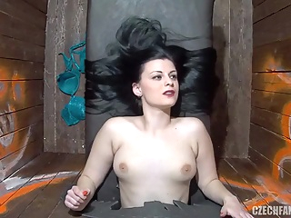 Sex Glory Hole 2 pornheed big cock blonde brunette
