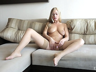 Errotica archives Sarika A Flower Fantasy pornheed big tits blonde hd