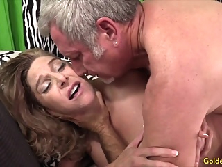 Golden Slut - Beautiful Aunties and Grannies Doggystyle Compilation pornheed big ass blonde compilation
