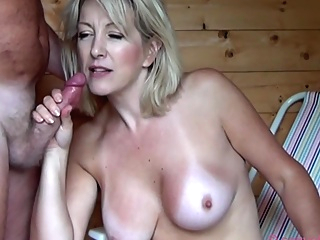 Christie Anal Fucks in Shed pornheed amateur big tits hd