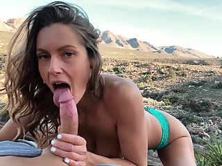 TrueAmateurs-Stacy Sparks pornheed amateur big tits brunette