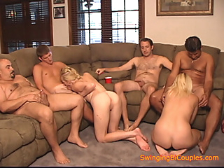 Our HOT Babysitter is Down to Fuck Too pornheed american big tits blonde