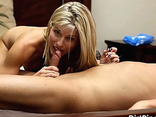 Anus Is Perfect Place For Cum pornheed amateur anal big tits