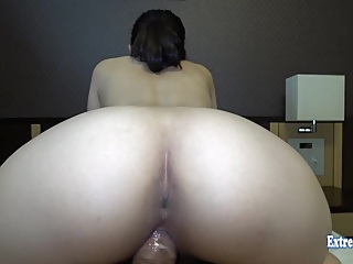 Jav College Girl Mikamo Gets Piston Action Doing Doggystyle Shaved Pussy Very Wet Excellent Amateur pornheed amateur asian austrian