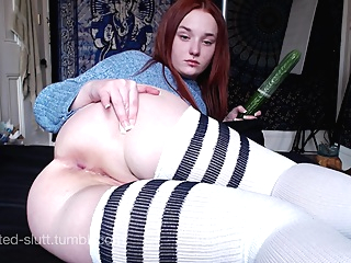 Incredible sex scene Webcam homemade incredible just for you pornheed amateur anal hd