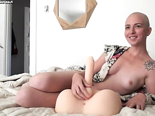 CB maeveology September-27-2020 21-58-14 pornheed amateur big ass hd