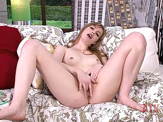 ATKGalleria - Dolly Leigh Masturbation pornheed amateur blonde hairy