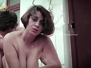 Indian Sauda Bhabhi fuck with her devar pornheed amateur asian mature