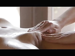 This is how a woman must be pampered pornheed close-up mature squirting