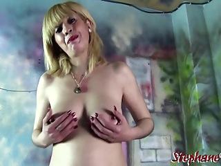 French mature avec 2 mecs pornheed big cock big tits blonde