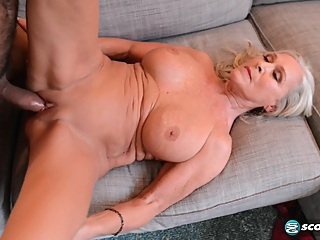 Katia happy return has a happy ending pornheed big tits blonde cumshot
