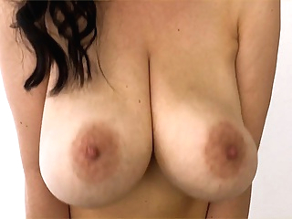 The Hypnotic Tits of Vanessa Y. - Vanessa Y. - Scoreland pornheed bbw big ass big tits