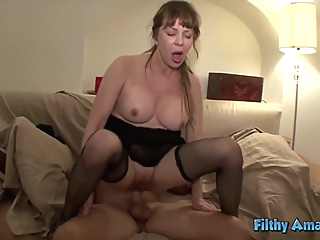 This lady, Wow pornheed amateur anal big tits